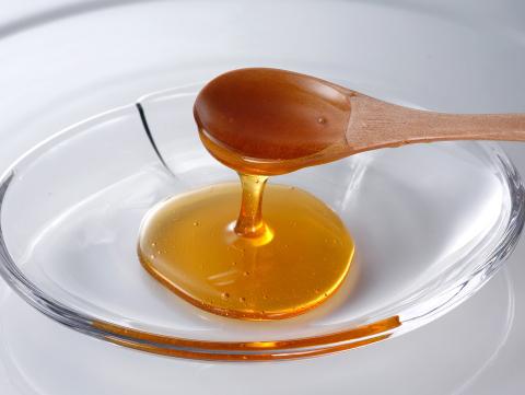 福岡「久山養蜂場」新蜜・国産蜂蜜詰合せ