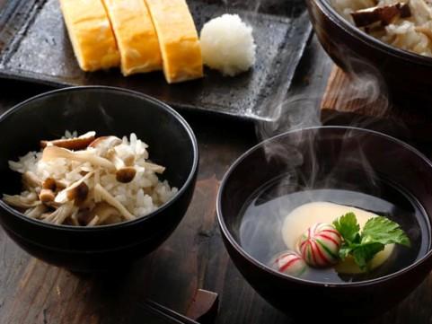 【 九旬直送便 】<br>福岡・糸島「やますえ」糸島天然真鯛だしスープっ鯛!!